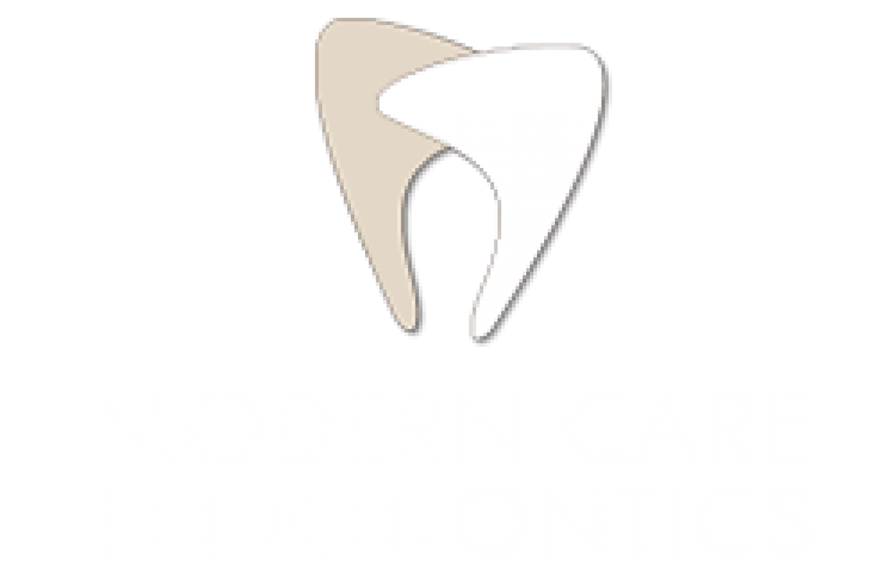 Cropped Mce Logo Web